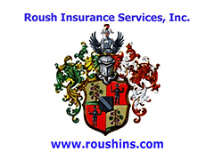 Roush Insurance Services