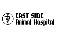 East Site Animal Hospital