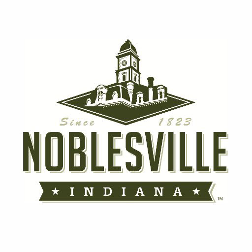 City of Noblesville
