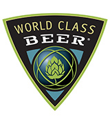 World Class Beer