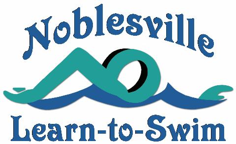 Noblesville Learn to Swim